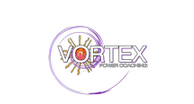 Nueva temporada de Vortex Global Coaching