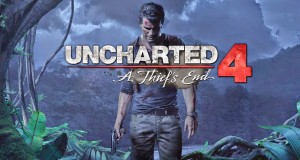 Nuevo gameplay para Uncharted 4 (Ver trailer)