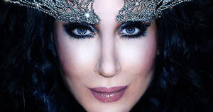 "Este sábado… ""A Tribute to Cher"" (Vídeo)"