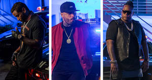 "Anuncian estreno mundial del video del éxito ""Mi Tesoro"" con Nicky Jam (VIDEO)"