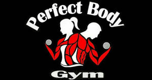 Escalan gimnasio 'Perfect Body Gym' en Humacao