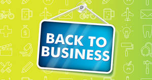 "Liberty Business anuncia iniciativa ""Go Back to Business"""