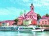610x300_Amawaterways-AmaVida