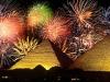 Egipto despedida 271218