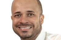 Gregory-Sánchez