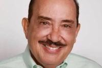 Raymond-Rivera