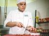 Jonathan Lugo finalista Chef Boyardee Cook Off Challenge